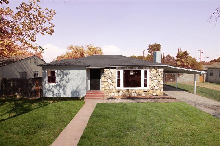 820 Hamlin Way, Lindsay, CA 93247