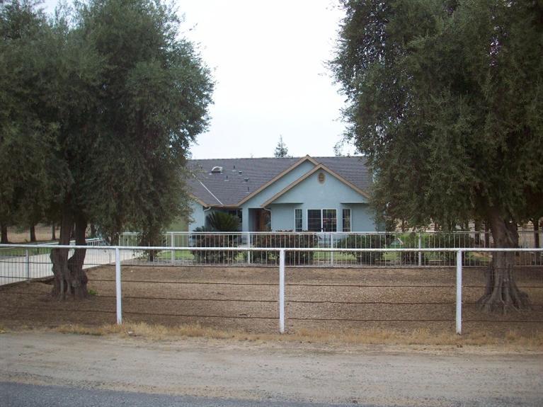 Real Estate for Sale, ListingId: 35833650, Lindsay,CA93247