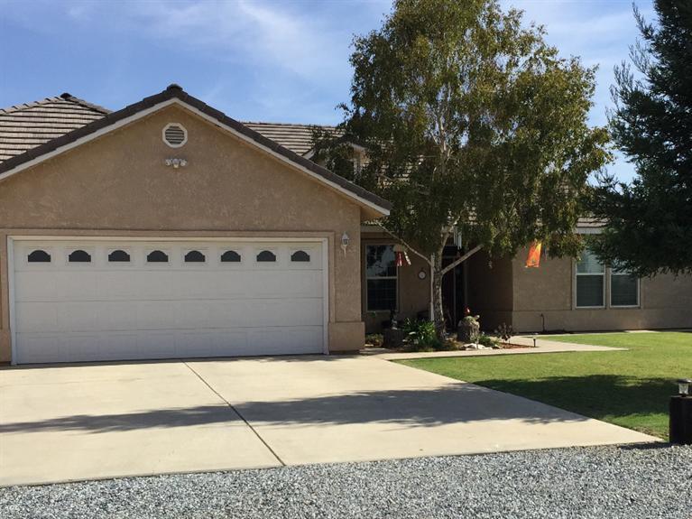 Real Estate for Sale, ListingId: 36012052, Lindsay,CA93247