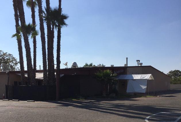 Real Estate for Sale, ListingId: 36031339, Porterville,CA93257