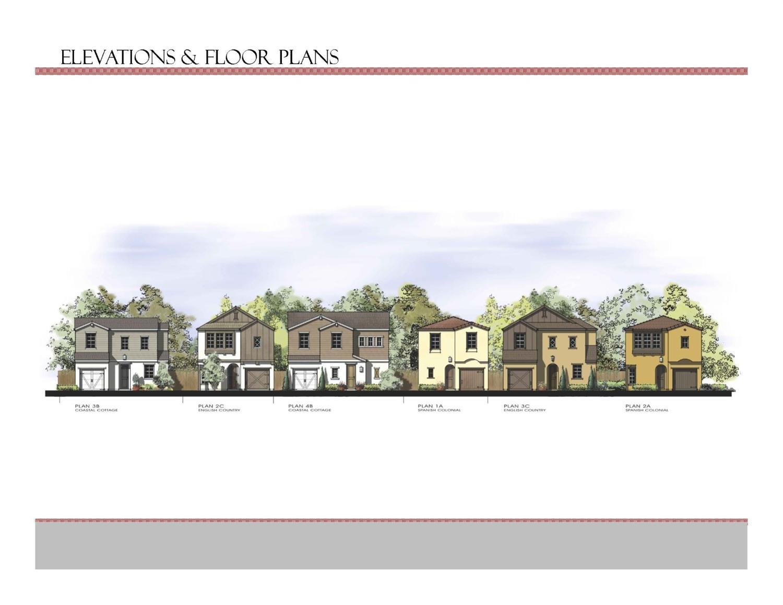 Real Estate for Sale, ListingId: 36501493, Hanford,CA93230