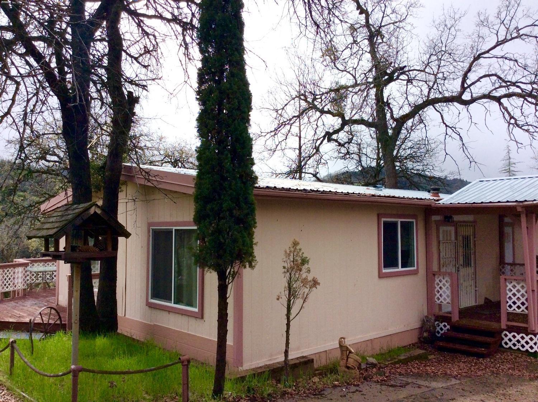 Photo of 42765  Capinero Oaks Court  Calif Hot Springs  CA