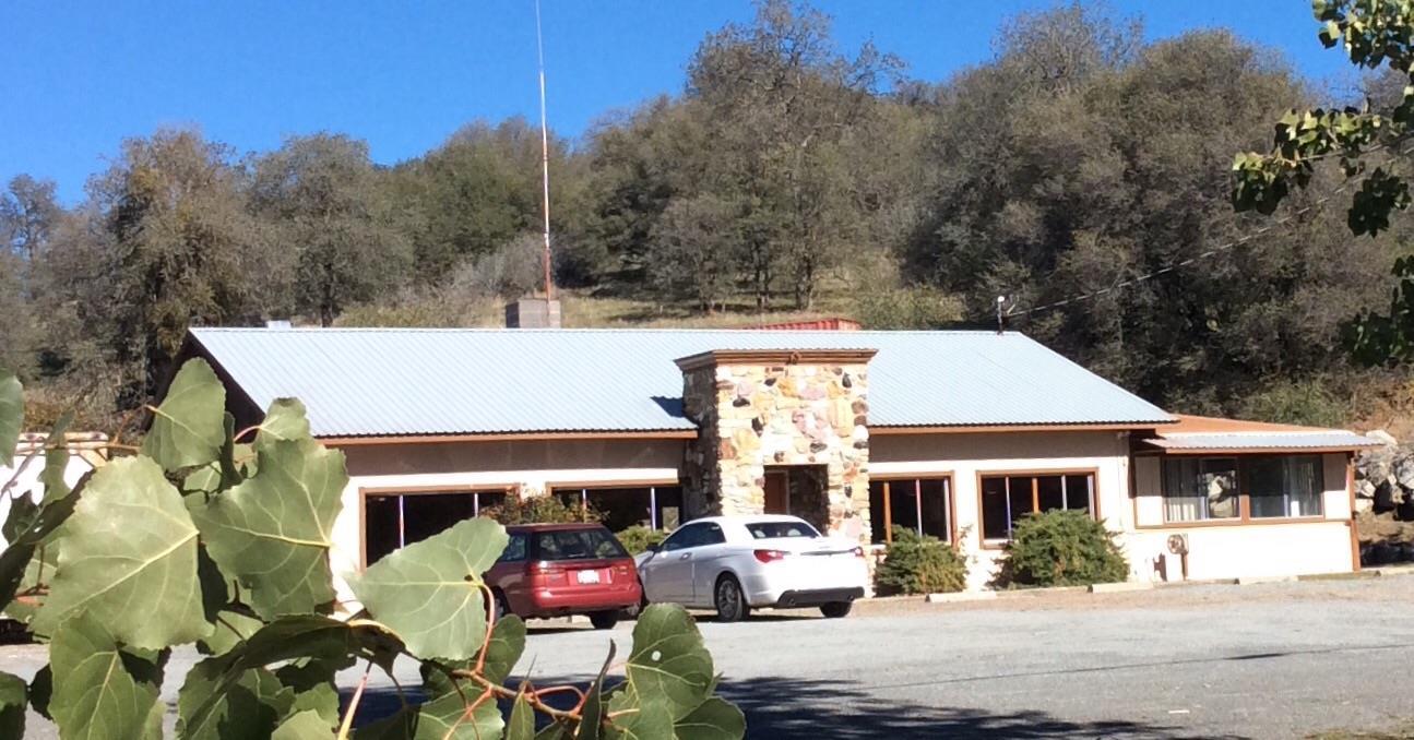 Photo of 40896  Hot Springs Road  Calif Hot Springs  CA