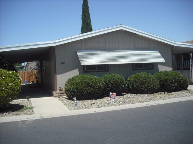 Photo of 2300 Northwest Morton Avenue  Porterville  CA