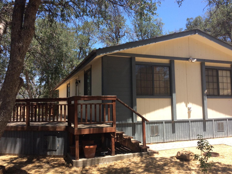 Photo of 42757  Capanero Oaks Court  Calif Hot Springs  CA