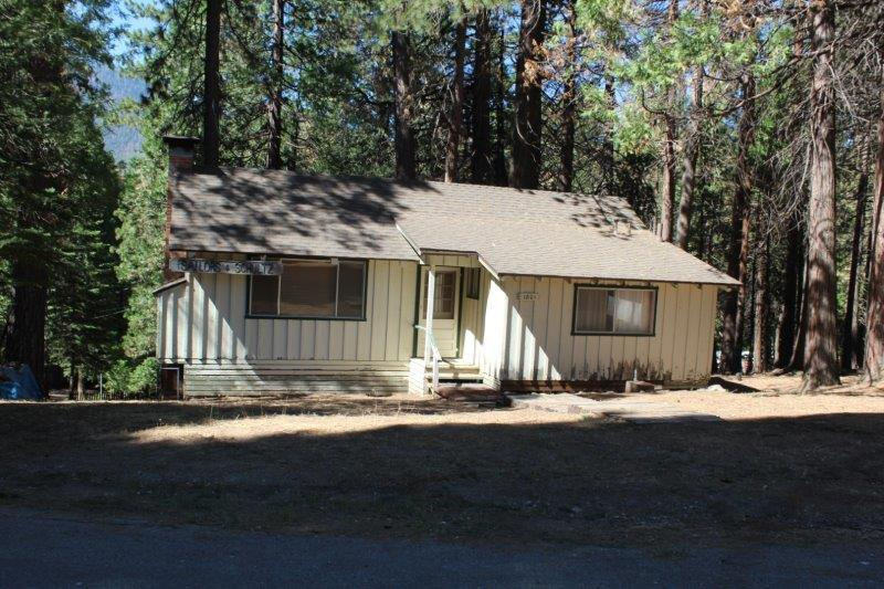 Photo of 1801  James Drive  Camp Nelson  CA