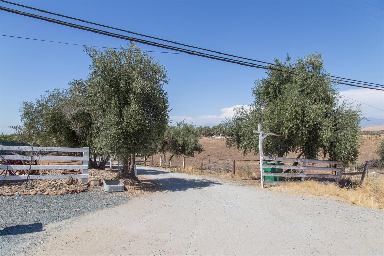 Photo of 24938  Ave 95  Terra Bella  CA