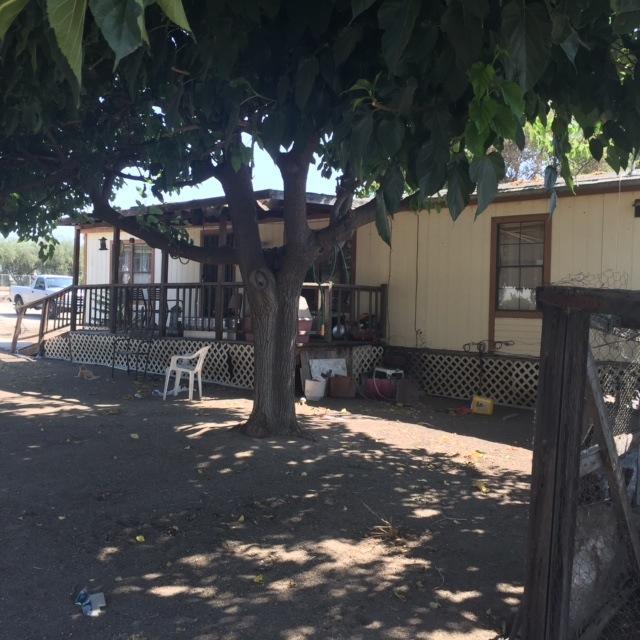 10260 Road 256, Terra Bella, CA 93270