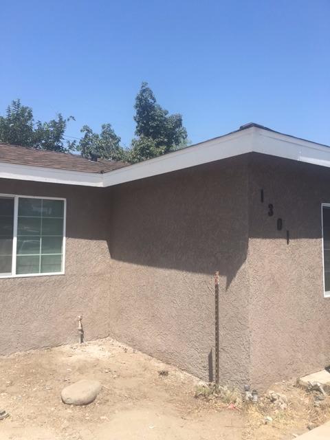 Photo of 1301 North Stover  Visalia  CA