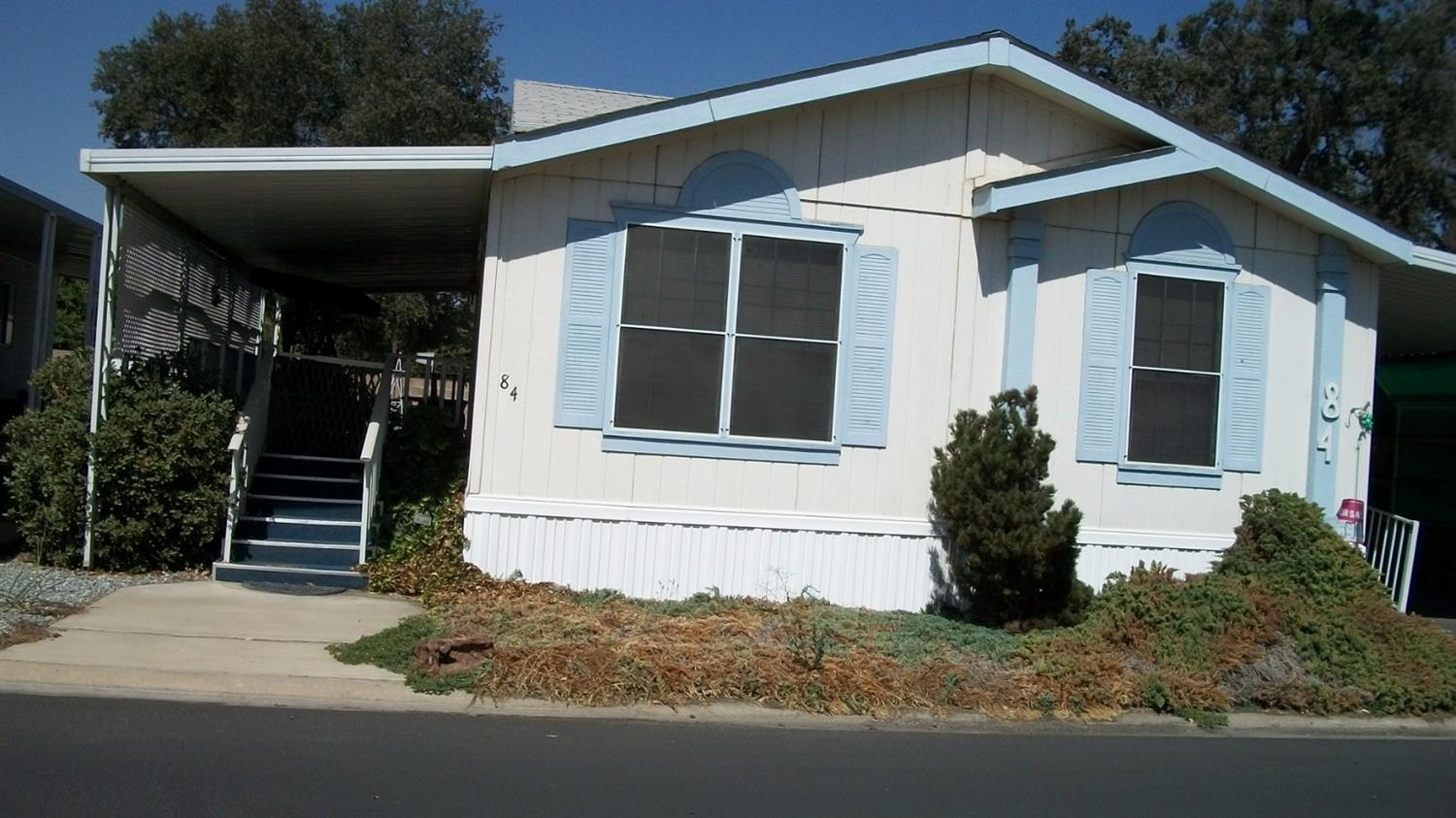 Photo of 720 East Worth  Porterville  CA