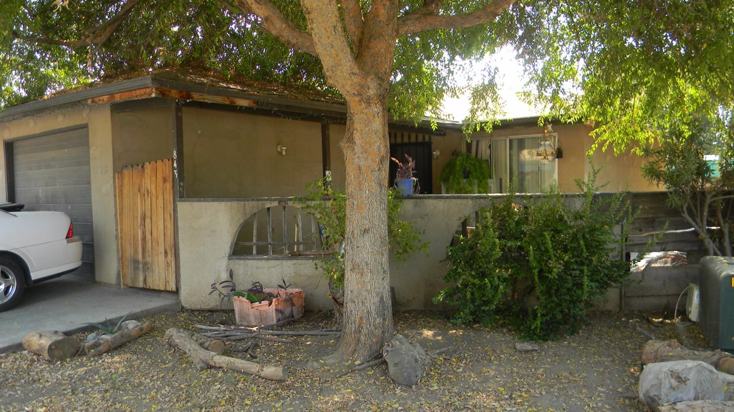 Photo of 843  Forrester Court  Porterville  CA