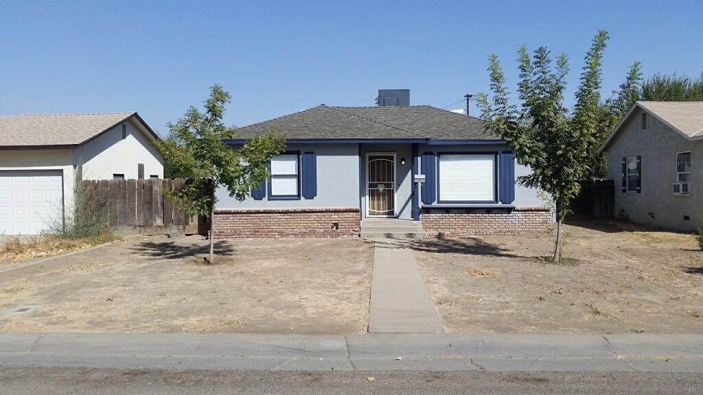 Photo of 932 North 2nd Street  Porterville  CA