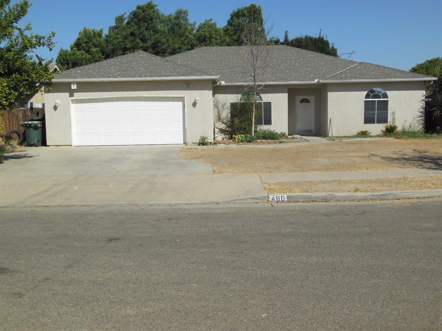 Photo of 480  Westgate Place  Lemoore  CA