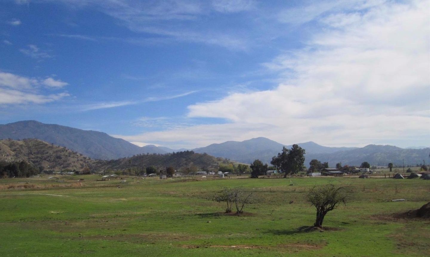 Photo of 17804-C  Road 320  Springville  CA