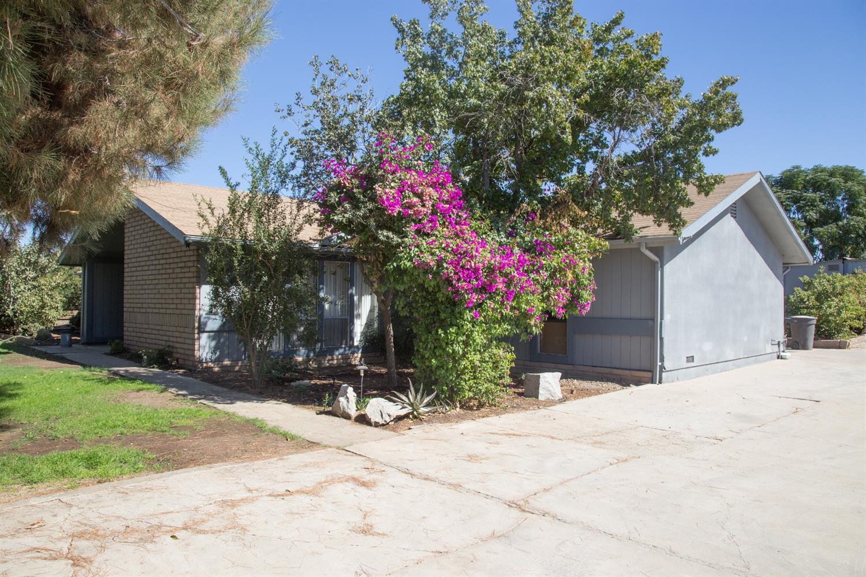 Photo of 9676  Road 264  Terra Bella  CA