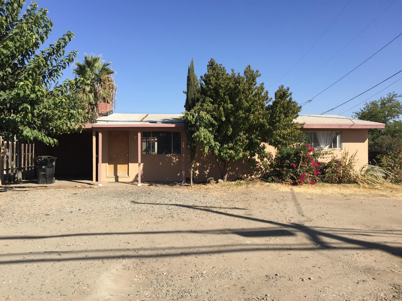 Photo of 68 South Leggett  Porterville  CA