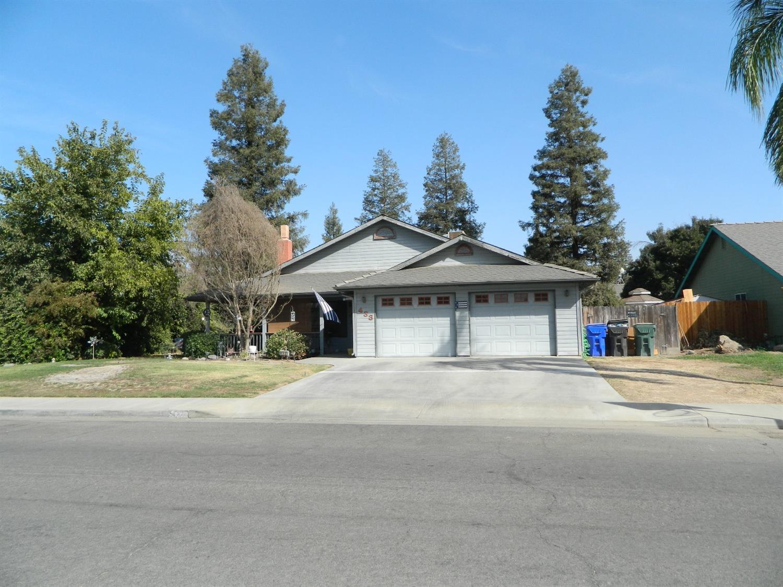 Photo of 433  Jesse Street  Exeter  CA