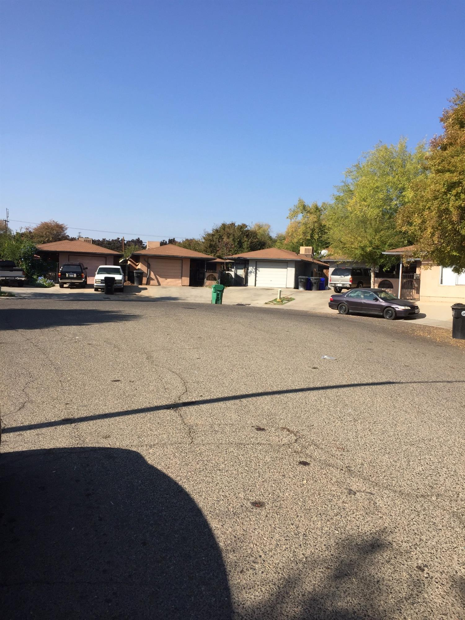 Photo of 853  Forreter Court  Porterville  CA