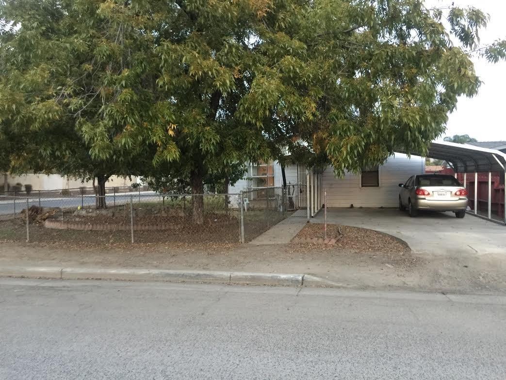 Photo of 890  Standford  Lindsay  CA