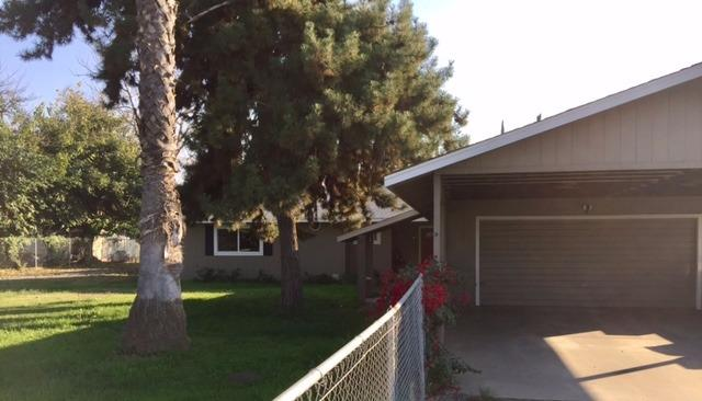 Photo of 21775  Avenue 296  Exeter  CA