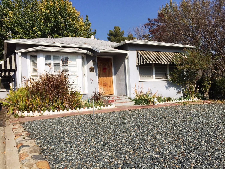 Photo of 35476  Ward Avenue  Springville  CA