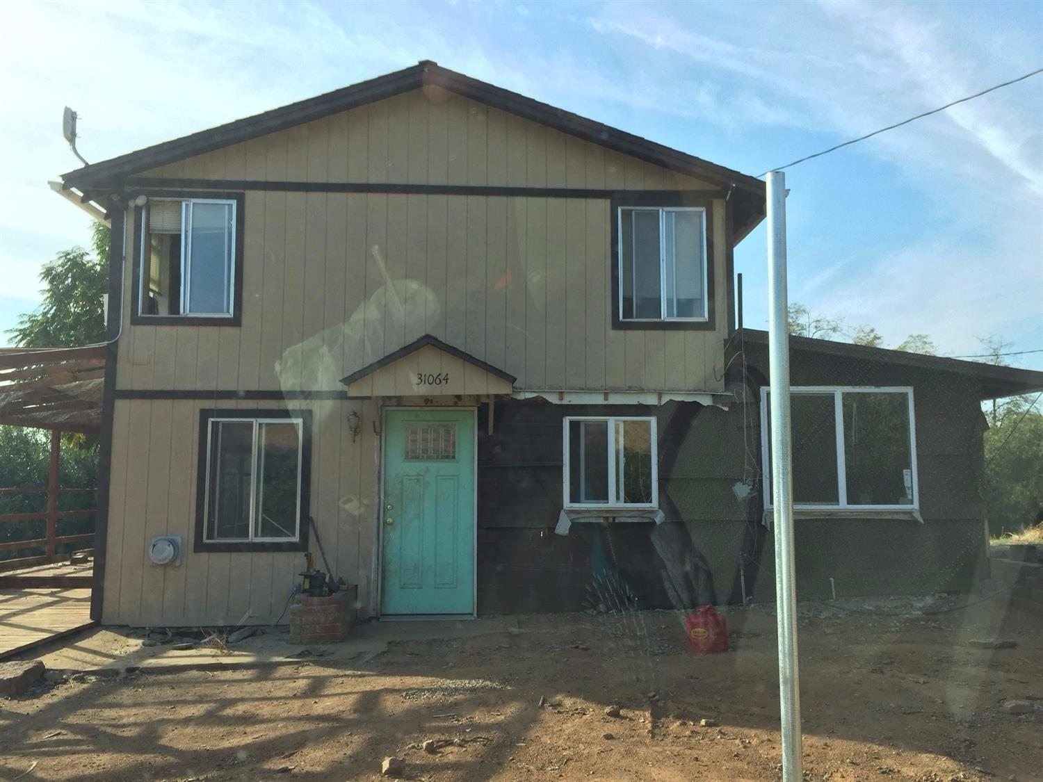Photo of 31064  Success Valley Drive  Porterville  CA