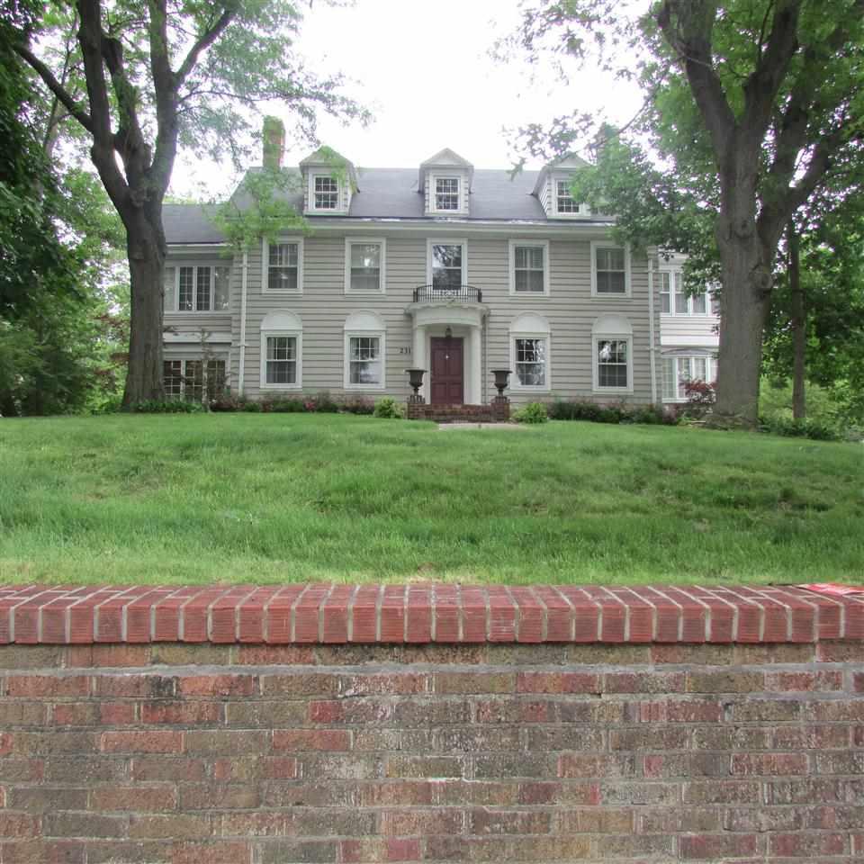 Real Estate for Sale, ListingId: 30888557, Ottumwa,IA52501