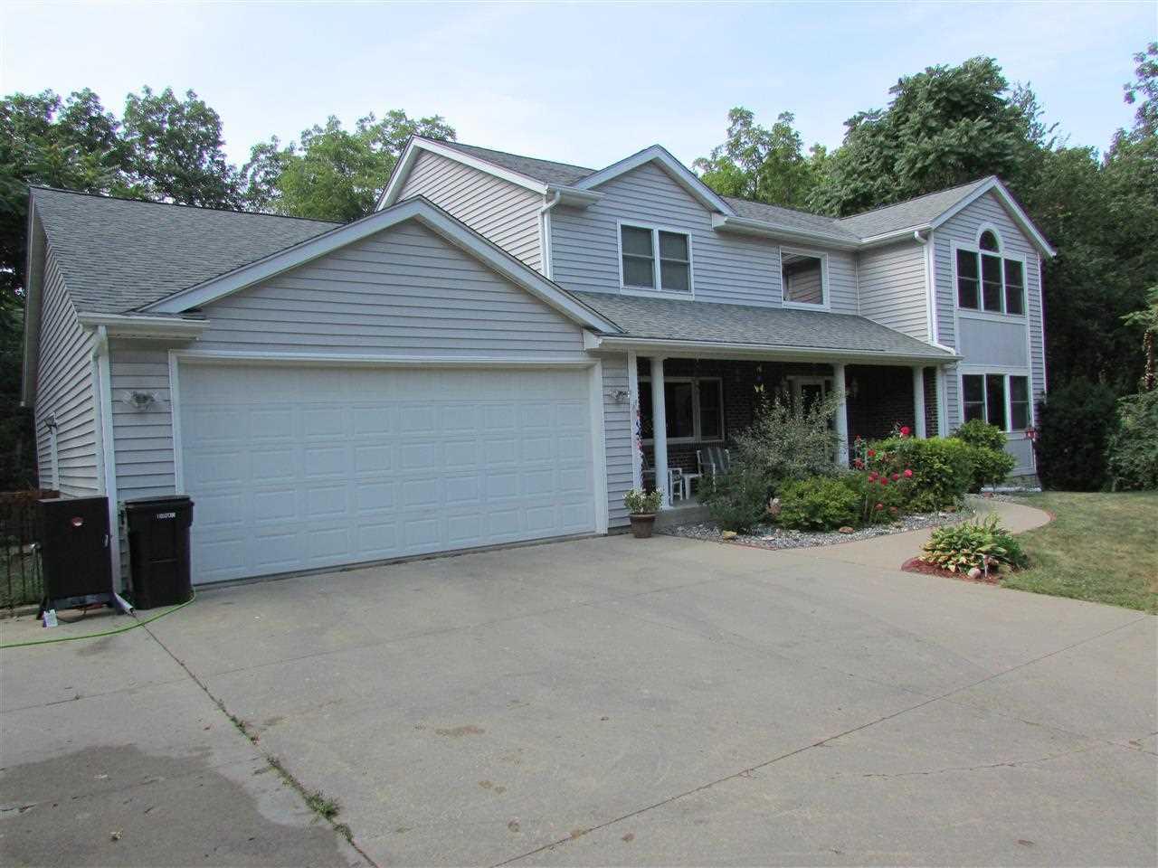 Real Estate for Sale, ListingId: 30888561, Ottumwa,IA52501