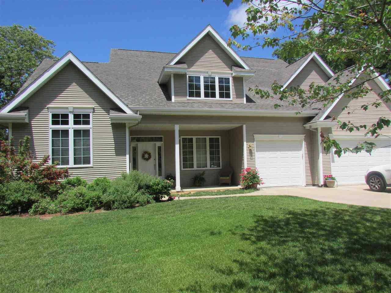 Real Estate for Sale, ListingId: 30888590, Ottumwa,IA52501