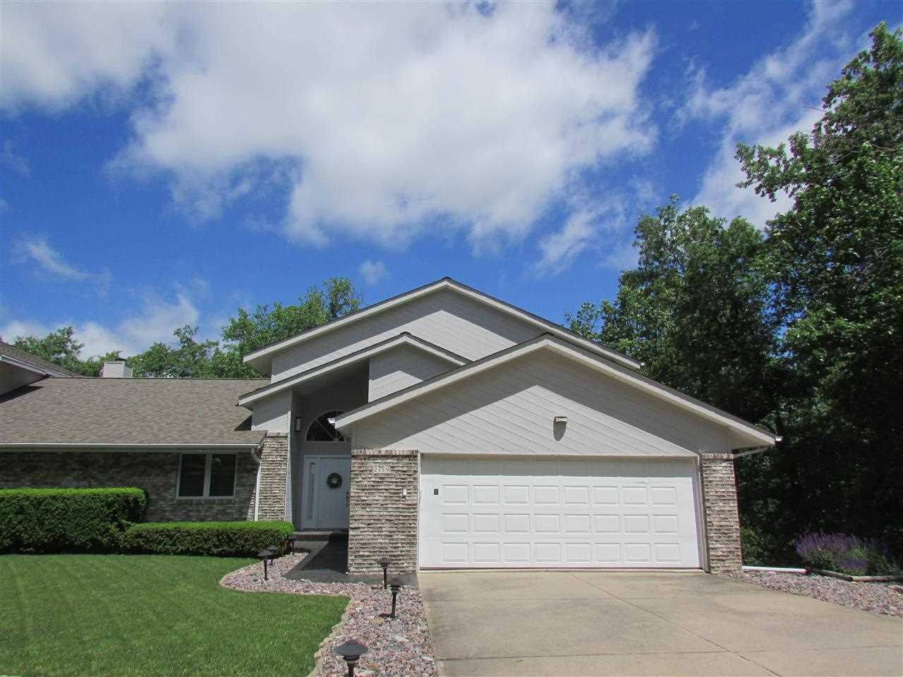 Real Estate for Sale, ListingId: 30888592, Ottumwa,IA52501
