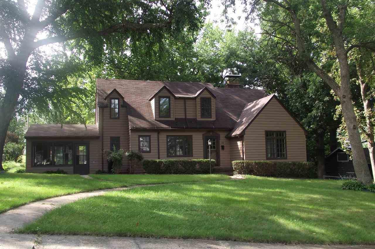 Real Estate for Sale, ListingId: 30888669, Ottumwa,IA52501