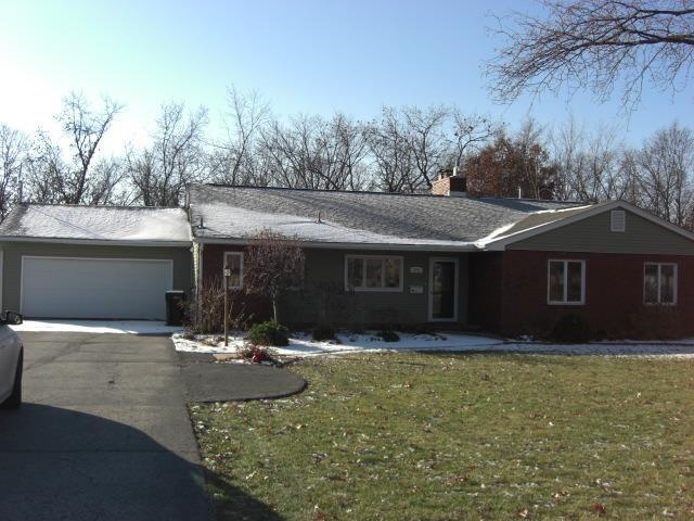 Real Estate for Sale, ListingId: 30888747, Ottumwa,IA52501