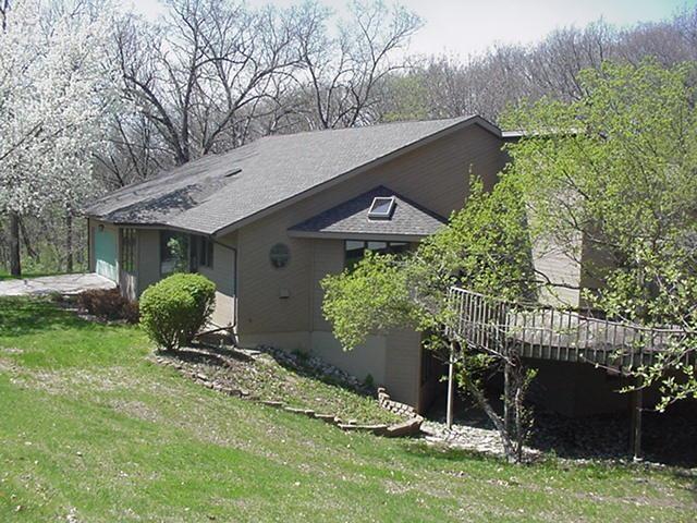 Real Estate for Sale, ListingId: 30888749, Ottumwa,IA52501