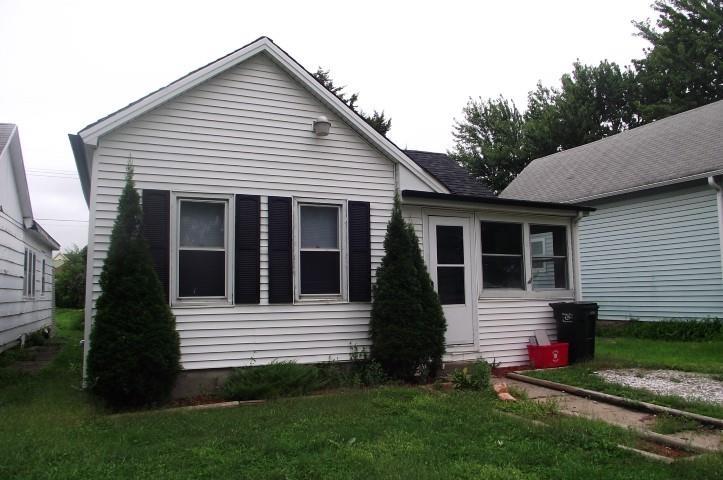 Real Estate for Sale, ListingId: 30888761, Ottumwa,IA52501