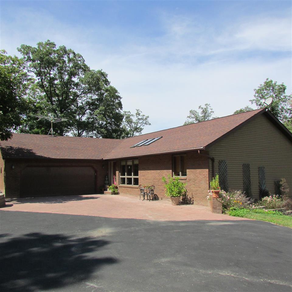 Real Estate for Sale, ListingId: 30888763, Ottumwa,IA52501