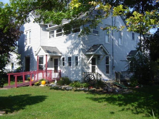 Real Estate for Sale, ListingId: 30888539, Ottumwa,IA52501