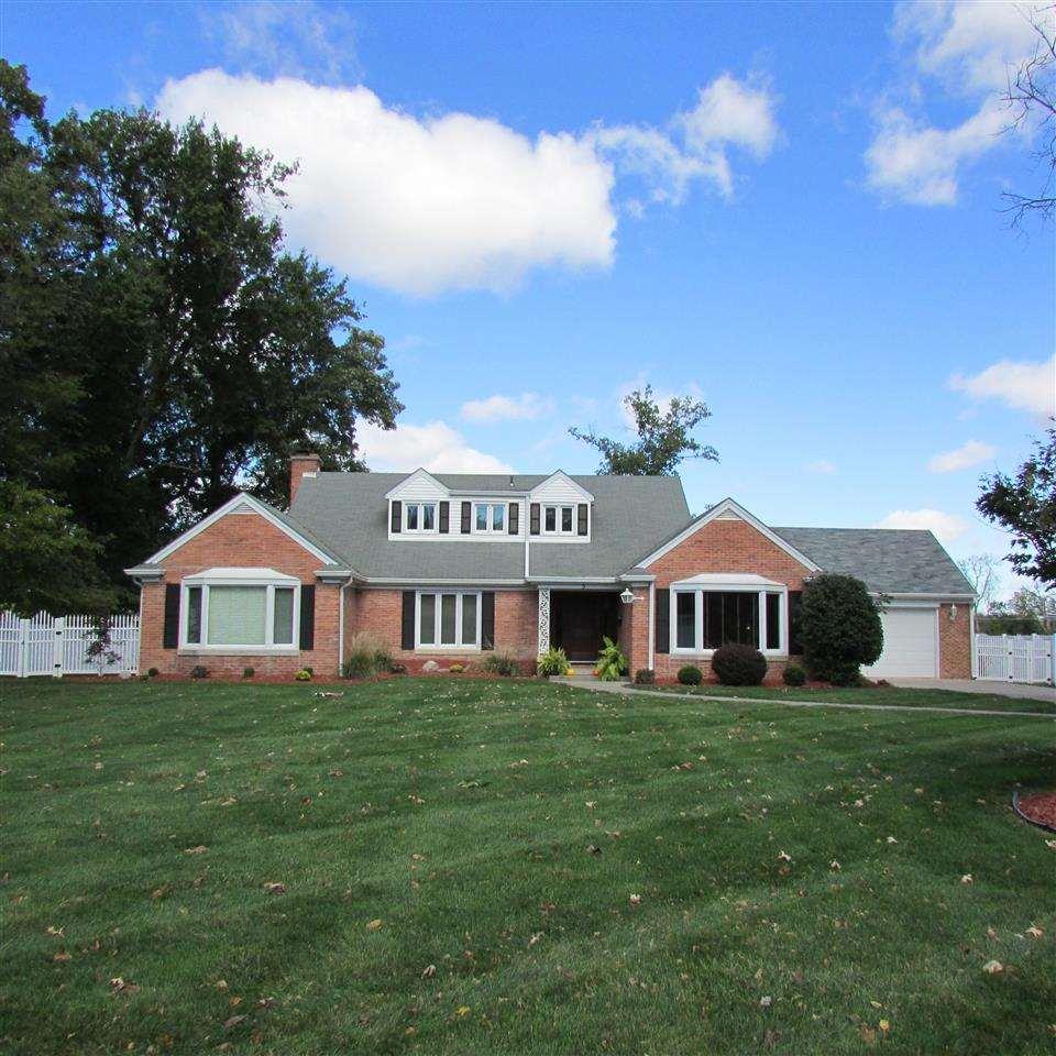 Real Estate for Sale, ListingId: 30888707, Ottumwa,IA52501