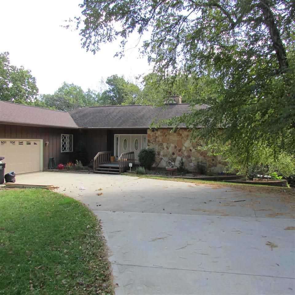 Real Estate for Sale, ListingId: 30888710, Ottumwa,IA52501