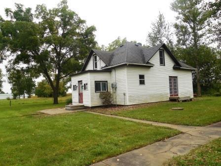 Real Estate for Sale, ListingId: 32275833, Packwood,IA52580