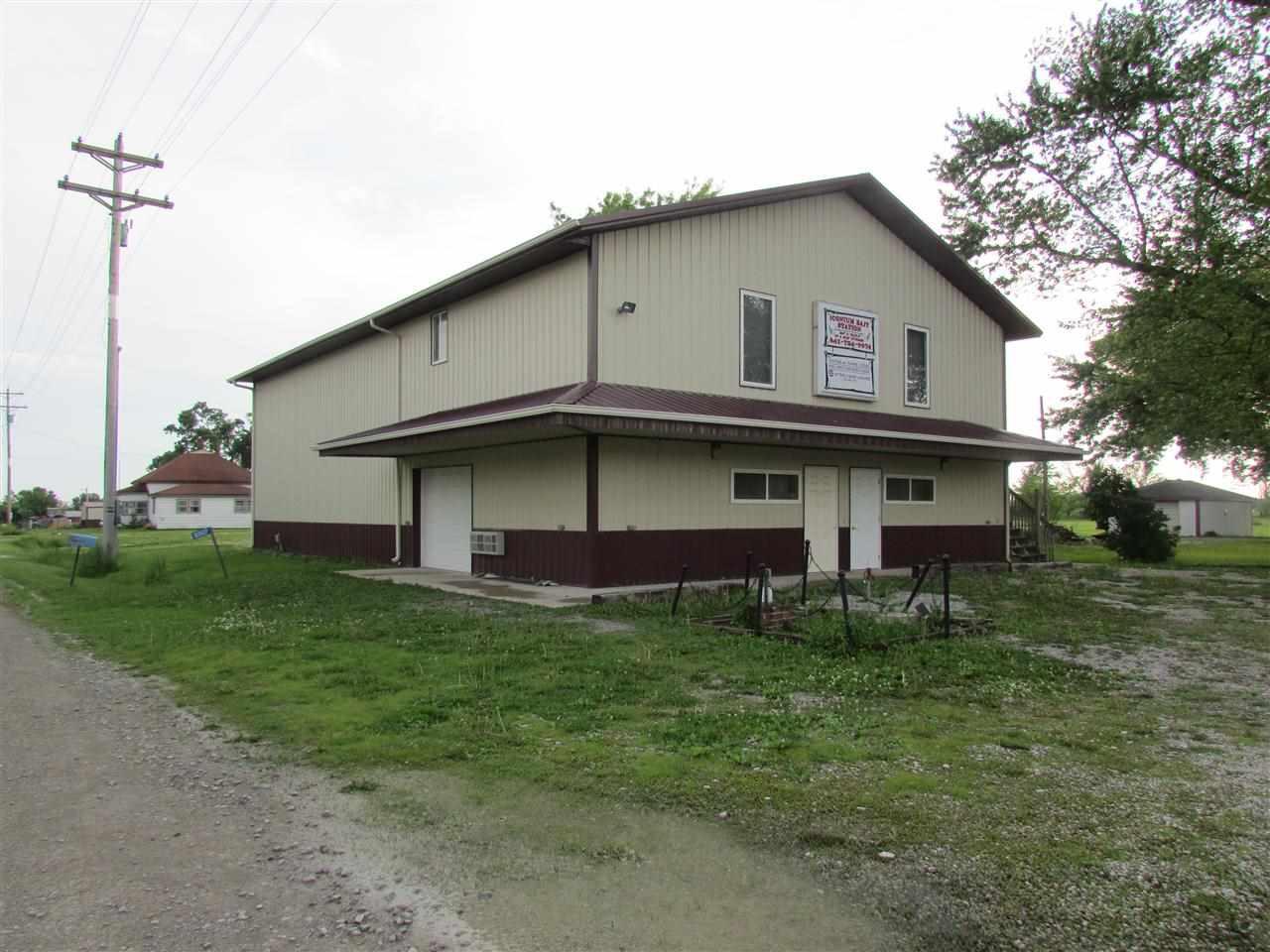 Real Estate for Sale, ListingId: 30947840, Moravia,IA52571