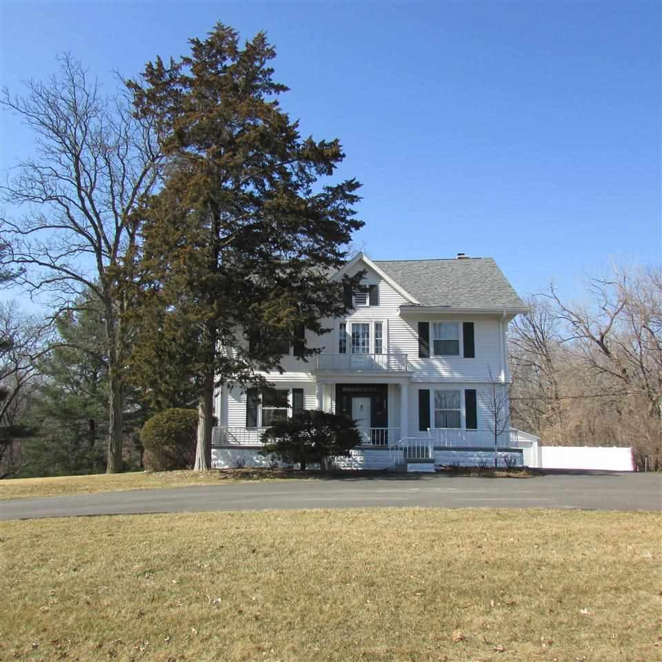 Real Estate for Sale, ListingId: 32053892, Ottumwa,IA52501