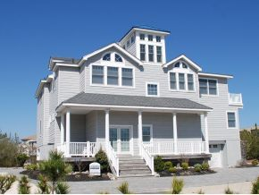 41 Long Beach Blvd, Beach Haven, NJ 08008