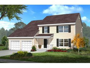0 New Construction St, Barnegat, NJ 08005