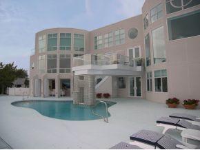Real Estate for Sale, ListingId: 26582456, Long Beach,NJ08008