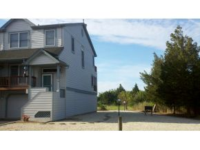 23 W Mariners Pt, Tuckerton, NJ 08087