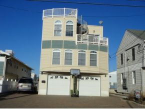 Real Estate for Sale, ListingId: 22497540, Ship Bottom, NJ  08008