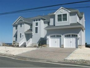 Real Estate for Sale, ListingId: 22775729, Barnegat,NJ08005
