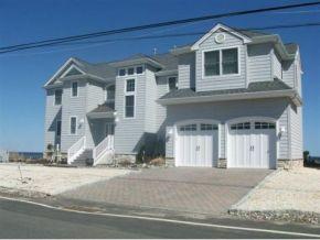 Real Estate for Sale, ListingId: 32543238, Barnegat,NJ08005