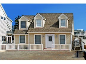 107 E Muriel Ave, Beach Haven, NJ 08008