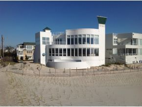 5305 Ocean Blvd, Beach Haven, NJ 08008